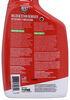 BE25FR - 32 oz Spray Bottle BEST Interior Cleaner