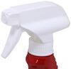Multi-Purpose Cleaner BE25FR - 32 oz Spray Bottle - BEST