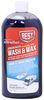 Multi-Purpose Cleaner BE57VR - 32 oz Spray Bottle - BEST