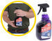 Tire Cleaner - No Rinse Formula