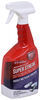 All Purpose Cleaner and Degreaser - 32 fl oz Spray Bottle 32 oz Spray Bottle BE64VR