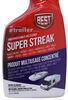 BEST 32 oz Spray Bottle Multi-Purpose Cleaner - BE64VR