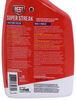 BE64VR - 32 oz Spray Bottle BEST Degreaser