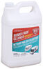 BE82FR - 1 Gallon Refill Jug BEST RV Roof Cleaner