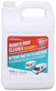 BE82FR - Rubber Roofs BEST RV Roof Cleaner