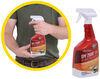 RV Awning UV Protectant and Conditioner - 32 fl oz Spray Bottle 32 oz Spray Bottle BE85FR