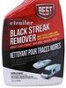 Complete RV Cleaner Kit - 5 Formulas 32 oz Spray Bottle BE57VR
