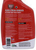 BEST Carpet Cleaner,Upholstery Cleaner - BE57VR