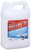 BEST Shampoo,Wax - BE94VR