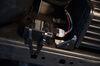 Bestop PowerBoard NX Motorized Running Boards - Wireless Door Sensors - LED Lights Aluminum B7564615