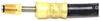 Kodiak Trailer Brakes - BH-3MFS-3-5