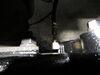 Kodiak Trailer Brakes - BH-3MFS90-1-5