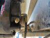 Accessories and Parts BH-3MFS90FF-1-5 - Brake Line Components - Kodiak