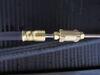 BH-C-3FIF - Hardware Kodiak Trailer Brakes on 2020 Jayco Seismic 5W Toy Hauler