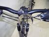 0  bike accessories topline cup holder bh1500