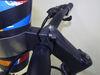 0  bike accessories topline cup holder bar hopper drink