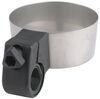 topline bike accessories cup holder