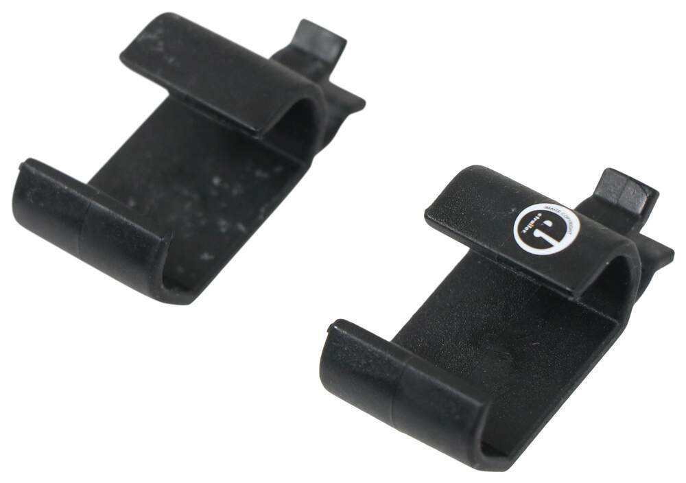 BAK Industries Prop Rods Accessories and Parts - BI47VR