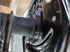 Accessories and Parts BIK-00 - Hardware - Redline