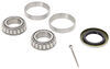 etrailer Bearings - BK1-100
