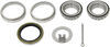 BK1-150 - Race L44610 etrailer Bearings