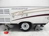BK1-150 - 2200 lbs Axle etrailer Trailer Bearings Races Seals Caps