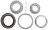 BK3-200 - Standard Bearings,Bearing Kits etrailer Trailer Bearings Races Seals Caps