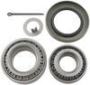 etrailer Bearings - BK3-210