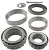 Bearing Kit, 14125A/25580 Bearings, GS-2125DL Seal Bearing 14125A and 25580 BK3-210
