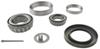 etrailer Trailer Bearings Races Seals Caps - BK3-310