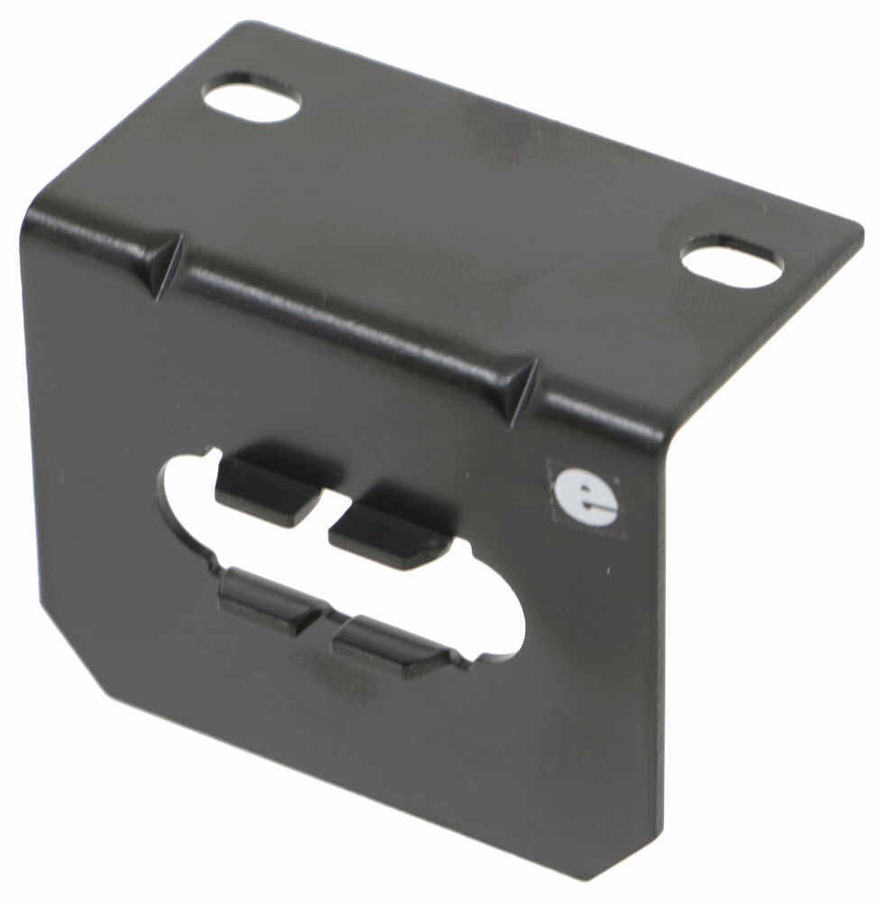 Accessories and Parts BK4F - Mounting Brackets - Brophy