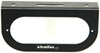 BK70BB - 6-1/2 Inch Diameter Optronics Trailer Lights