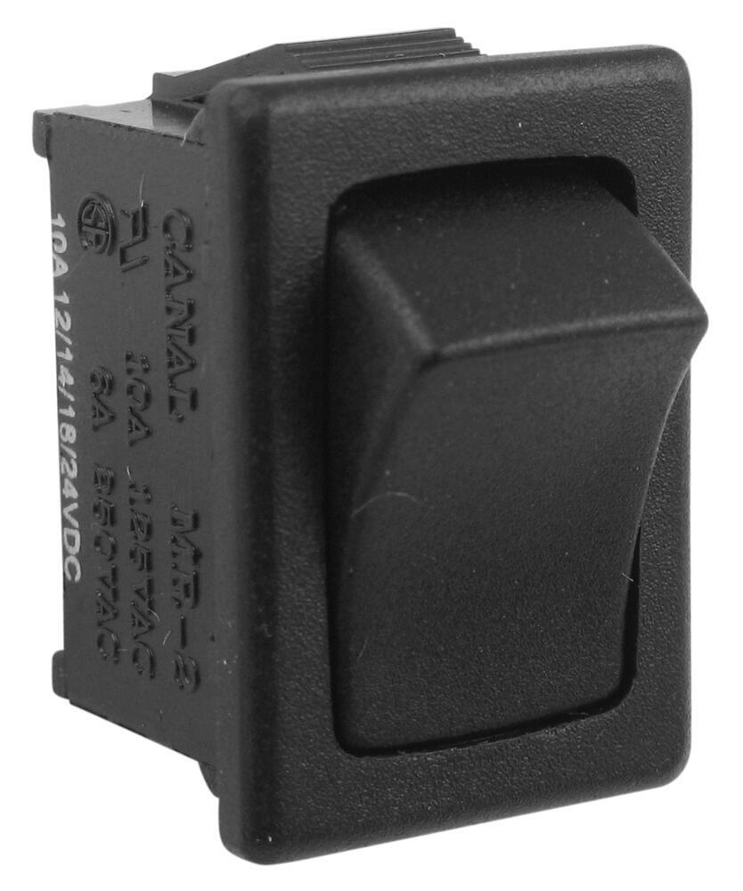BL0108-00 - Roof Vent Ventline Accessories and Parts