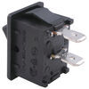 ventline accessories and parts roof vent switch bl0108-00