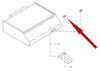 Ventline Range Hood Accessories and Parts - BL0108-02