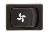 BL0108-02 - Range Hood Ventline Accessories and Parts
