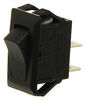 ventline accessories and parts range hood switch bl1194-00