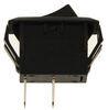 ventline accessories and parts range hood bl1194-00