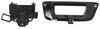 BL5922987 - Keyed Alike Bolt Tailgate Lock