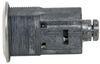 BL692917 - Lock Cylinders Bolt Truck Toolbox