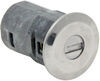 bolt locks cylinders