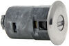 bolt locks cylinders replacement lock cylinder for toolbox latch - codes to early model gm key