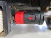 BL7018448 - Fits 2 Inch Hitch,Fits 2-1/2 Inch Hitch Bolt Trailer Hitch Lock