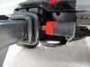 BL7018448 - Keyed Alike Bolt Vehicle Specific Pin Lock
