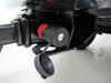 Bolt Bent Pin Trailer Hitch Lock - BL7018448