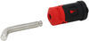 Bolt Vehicle Specific Pin Lock - BL7019341