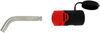 bolt locks 1/2 inch receiver bl7019344