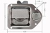 Bolt Accessories and Parts - BL7022696