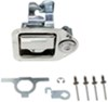 BOLT Toolbox Latch Retro Fit Kit - Codes to Early Model GM Key Handle BL7022696