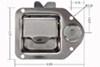 BL7022699 - Handle Bolt Truck Toolbox